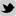 Volg mij op twitter